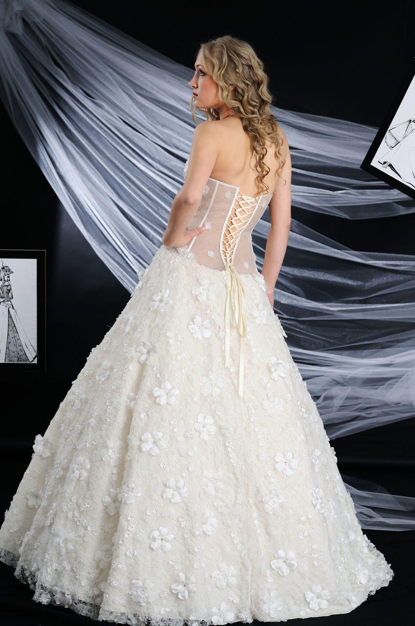 Свадебные платья фото и цены бийск