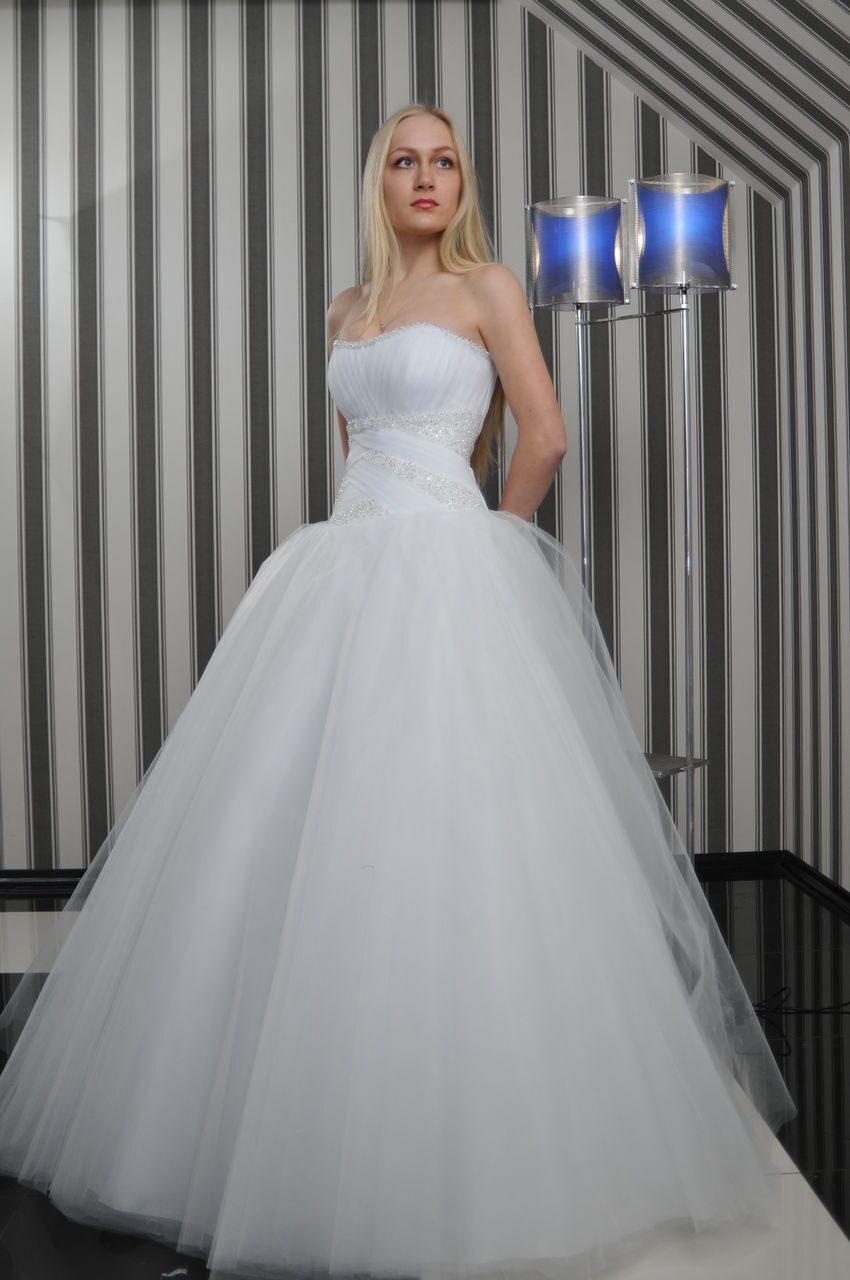 Свадебные платья в новокузнецке с ценами на прокат