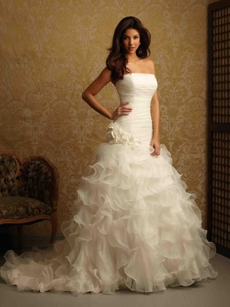 Прокат продажа свадебных платьев Эксклюзивные свадебные платья