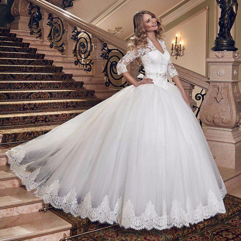 0e635bf9c03 000434 Платье аналог в наличии.